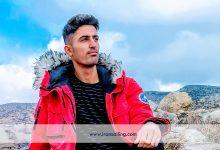 کیوان حسن زاده