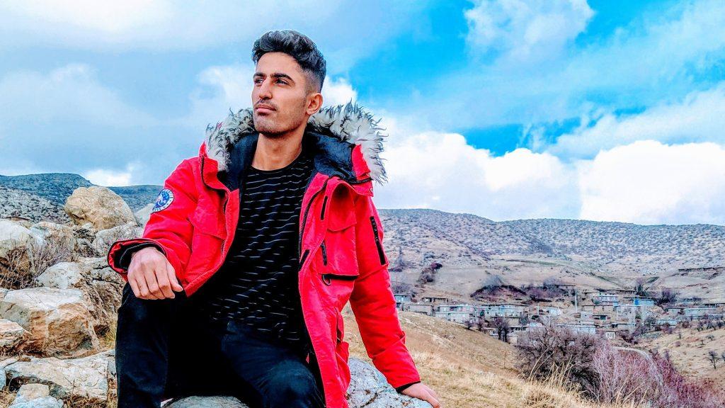 keivan22 1024x576 - گفتگوی اختصاصی با کیوان حسن زاده بهترین سیلور آپتیمیست ایران