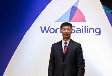 "sailing 220x150 - ""کوآنهای لی"" از چین رئیس فدراسیون جهانی سیلینگ شد"
