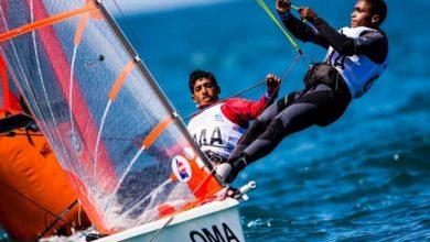 oman sail 390x220 - عمان میزبان پنجاهمین دوره مسابقات سیلینگ جوانان جهان 2021 شد