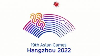 Hangzhou2022emblem 390x220 - کلاسهای سیلینگ بازیهای آسیایی هانگژو 2022 مشخص شد